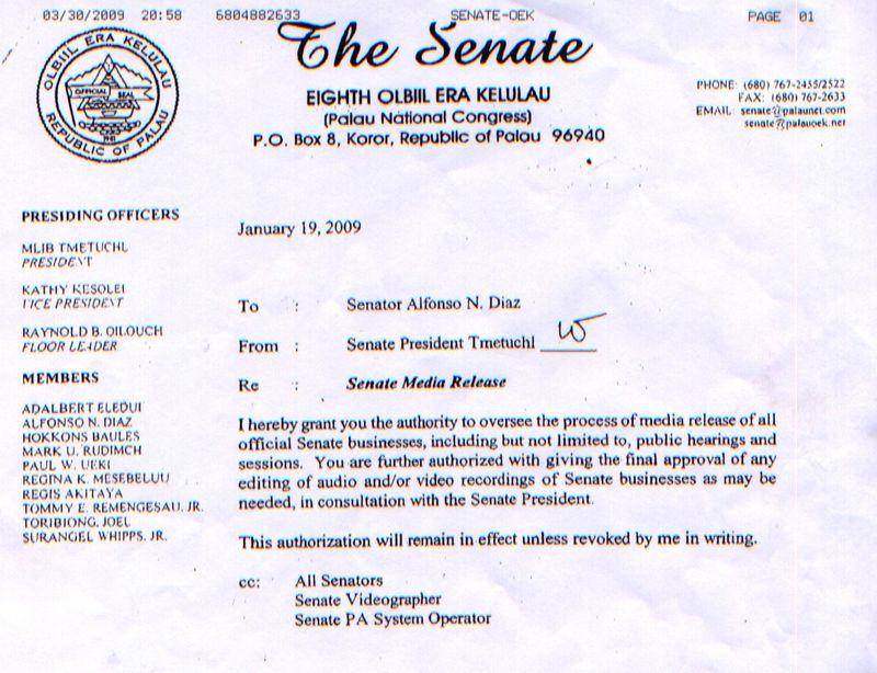 Senate%20media